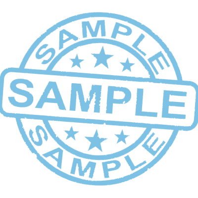 sample-image-3.png