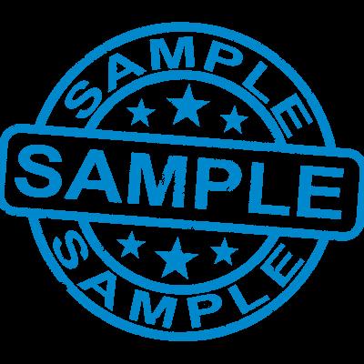 sample-image-1.png